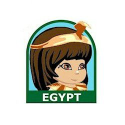 250x250 59 Best Authentic Egyptian Food Images Cook