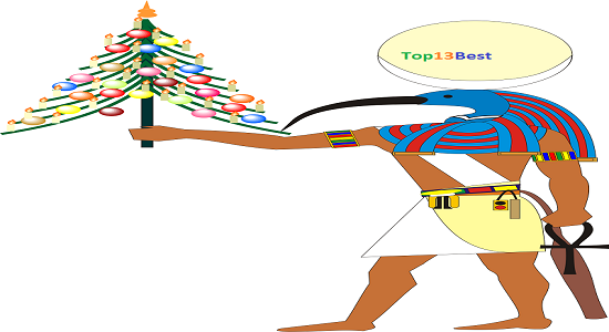 550x300 Pin By Top13best On Entertainment Christmas Images