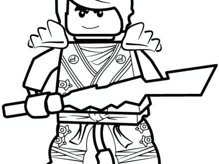 440x330 Lego Ninja Turtles Coloring Pages. Ninja Turtles Coloring Pages