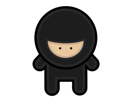 450x340 Cute Ninja Png Transparent Cute Ninja.png Images. Pluspng