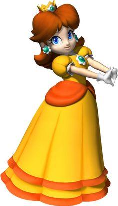 236x413 Princess Peach Clipart Nintendo