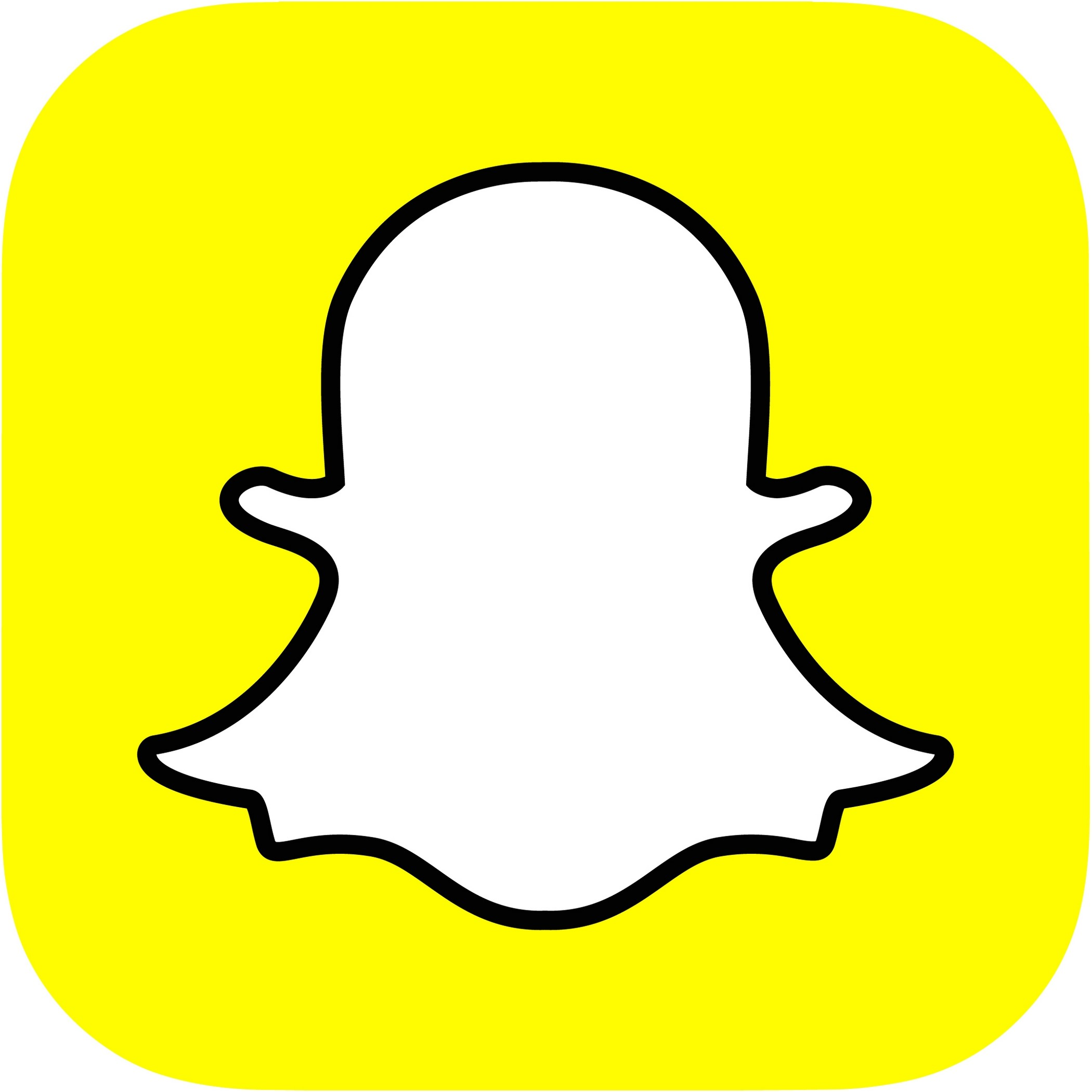 2100x2100 Instagram Clipart Png Transparent Background