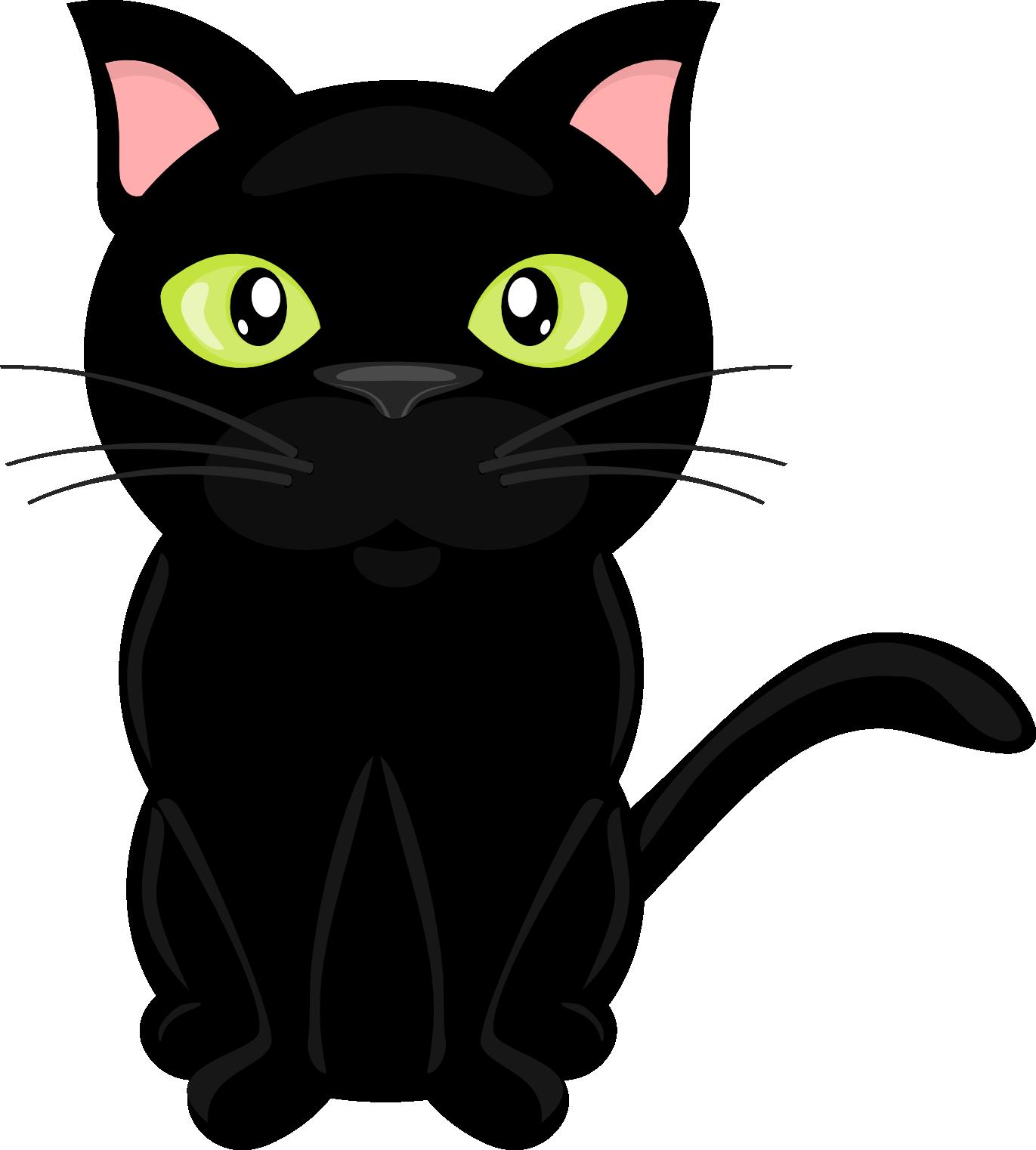 1371x1522 Tabby Cat Clipart Free Kitten