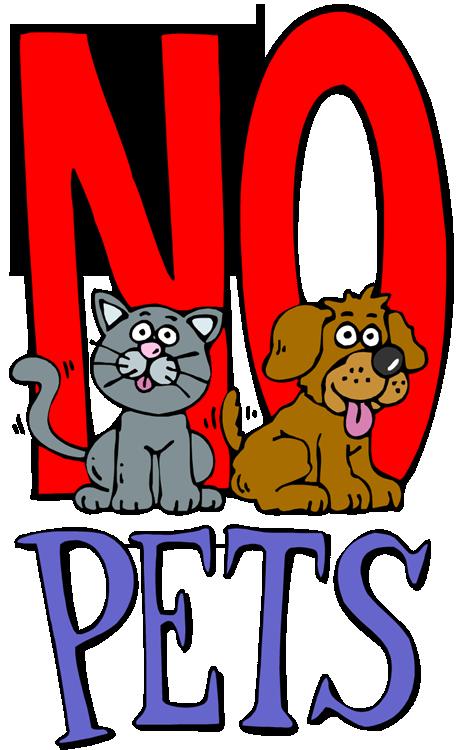 463x750 Animal Volunteer Clip Art Cliparts