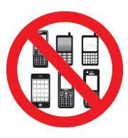 180x195 Free Mobile Phones Clip Art, Web Graphics