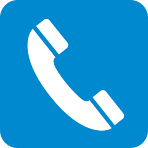 300x300 Phone Cliparts