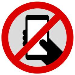 249x250 No Phone Clipart, Free No Phone Clipart