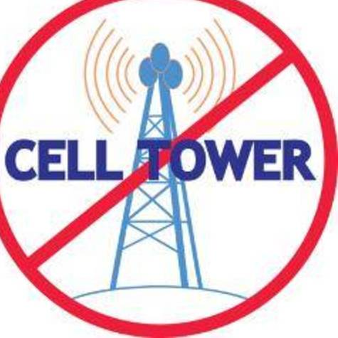 475x475 Petition No Cell Phone Tower In Kenilworth Il