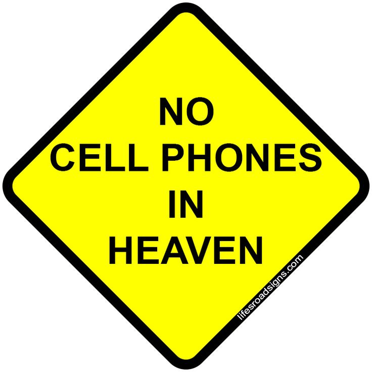 736x736 The Best No Cell Phones Ideas No Cell Phone