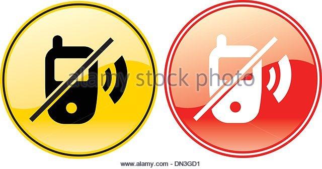 640x336 No Cell Phones Allowed Stock Photos Amp No Cell Phones Allowed Stock