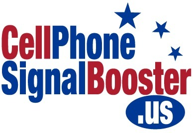 388x268 Cell Phone Signal Booster
