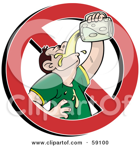 450x470 Alcohol Clipart Art