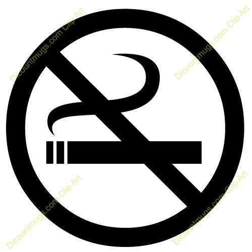 500x500 Smoking Clip Art Many Interesting Cliparts