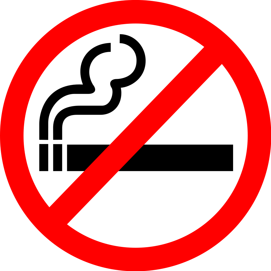 900x900 Smoking Clipart Free Download Clip Art On 2