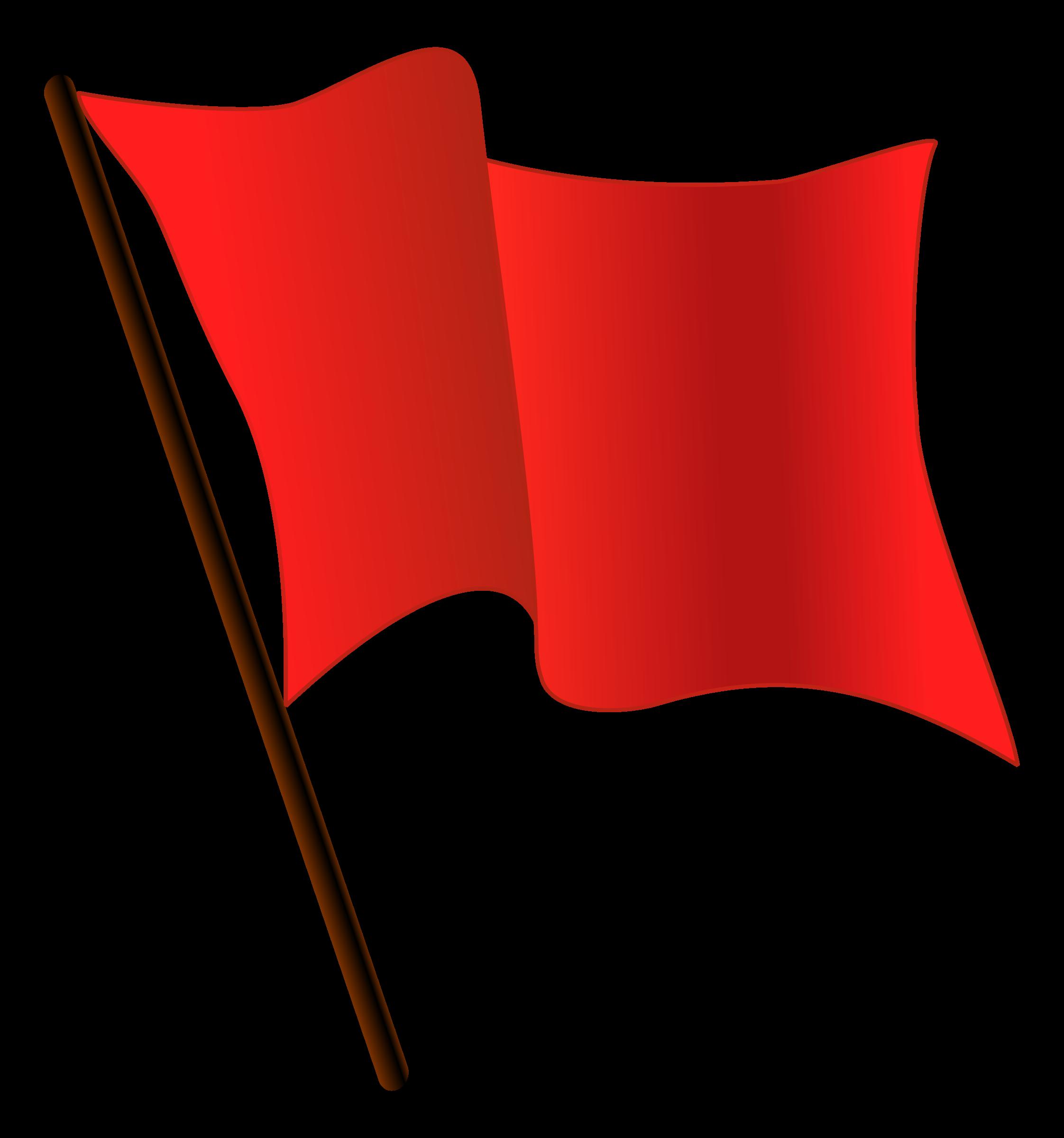2244x2400 Top 71 Flag Clip Art