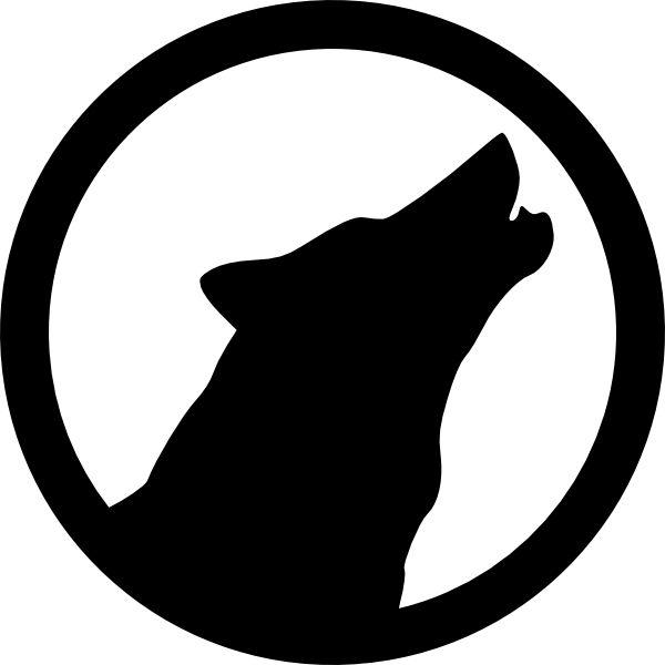 600x600 Free Husky Clip Art No Copyright Cliparts