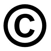177x177 How To Write A Copyright Notice