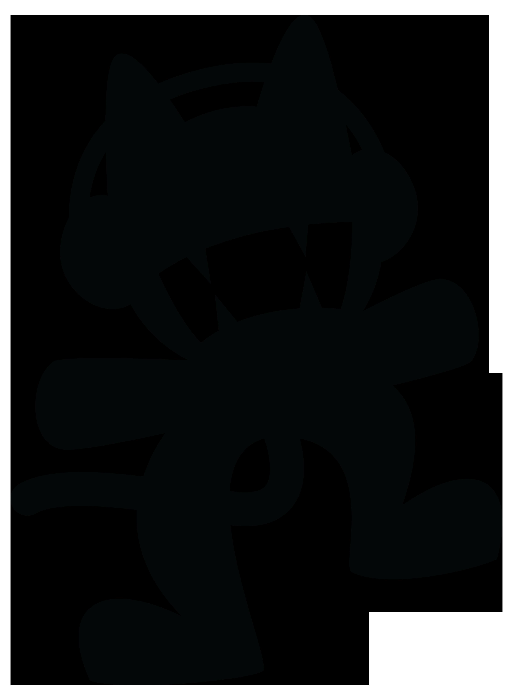 4394x6000 Monstercat