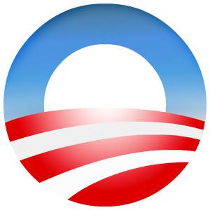 300x300 Tom Gordon Steals Obama's Logo Delaware Liberal