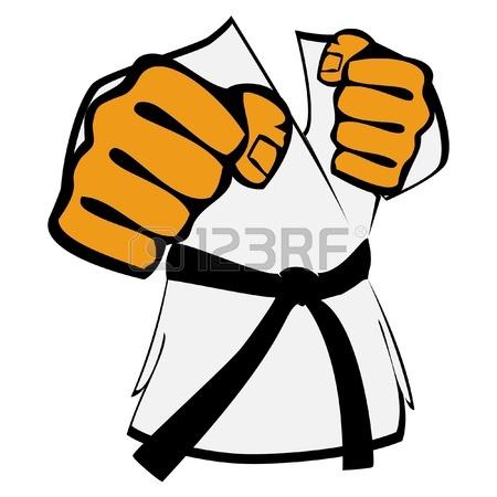 450x450 13,984 Judo Stock Vector Illustration And Royalty Free Judo Clipart