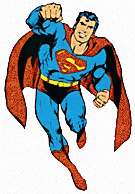 556x800 The Best Superman Clipart Ideas Superhero
