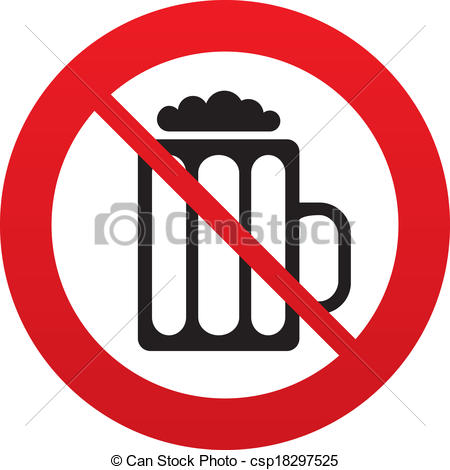 450x470 Drinking Clipart