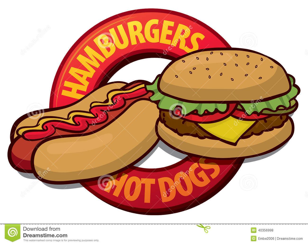 1300x1035 Hamburger Hot Dog Clip Art Open Studios Hamburgers