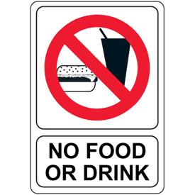 275x275 Food And Drink Clipart