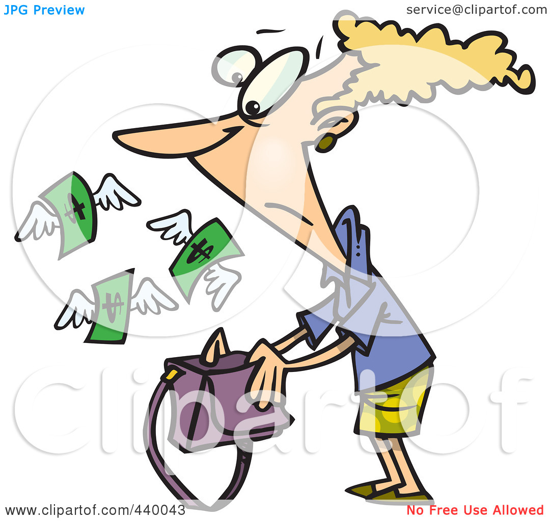 1080x1024 Giving Money To Homeless Clipart