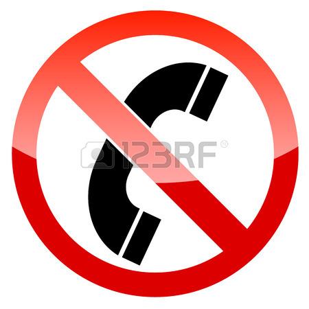 450x450 No Camera Phones Signs Royalty Free Cliparts, Vectors, And Stock