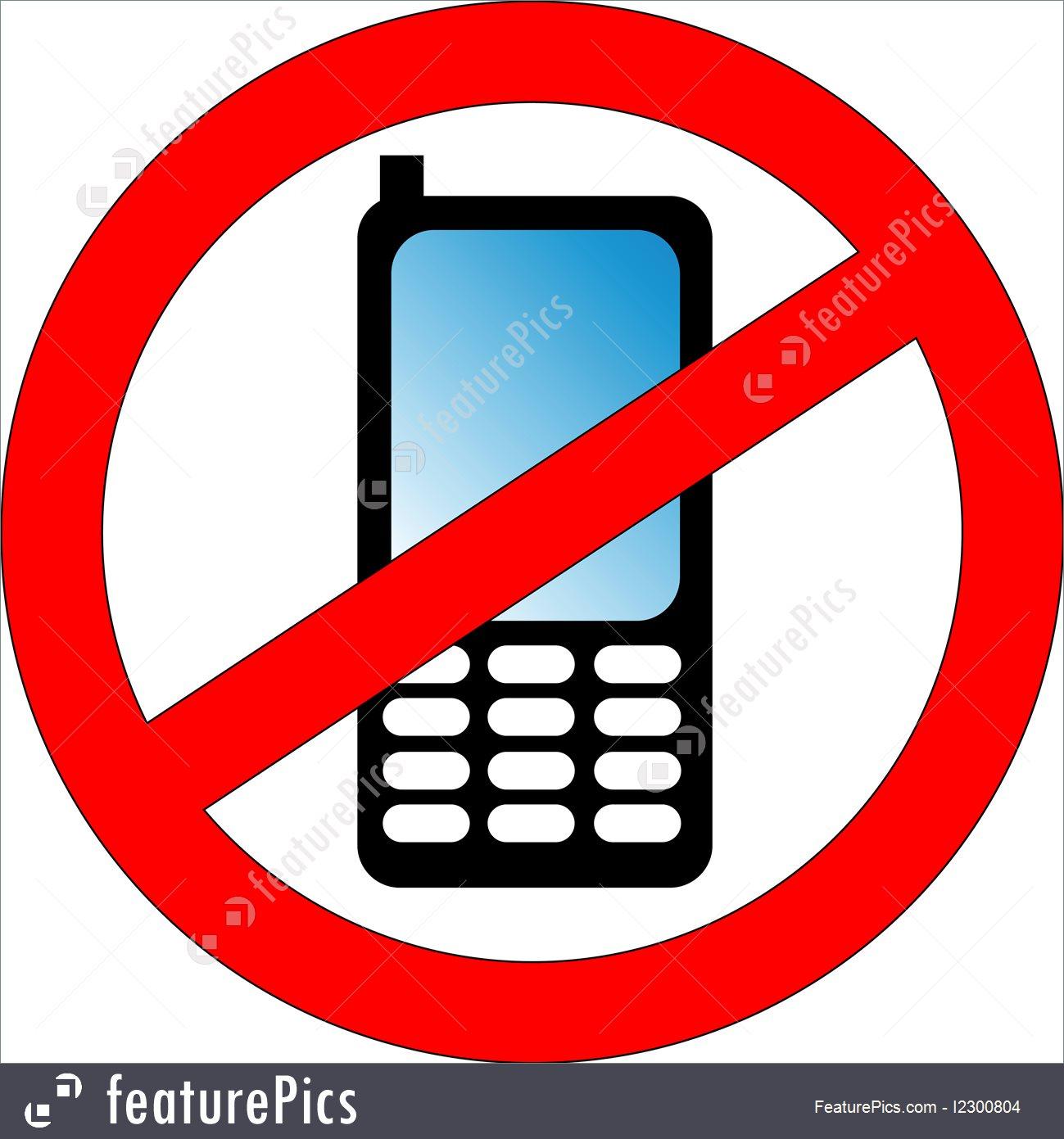 1299x1391 No Phone Illustration