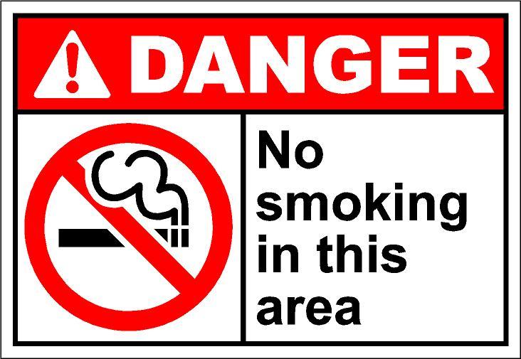 no smoking logo baskan idai co rh baskan idai co no smoking logo graphics no smoking logo photos