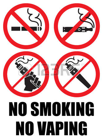 No Smoking Symbol Clipart Free Download Best No Smoking Symbol