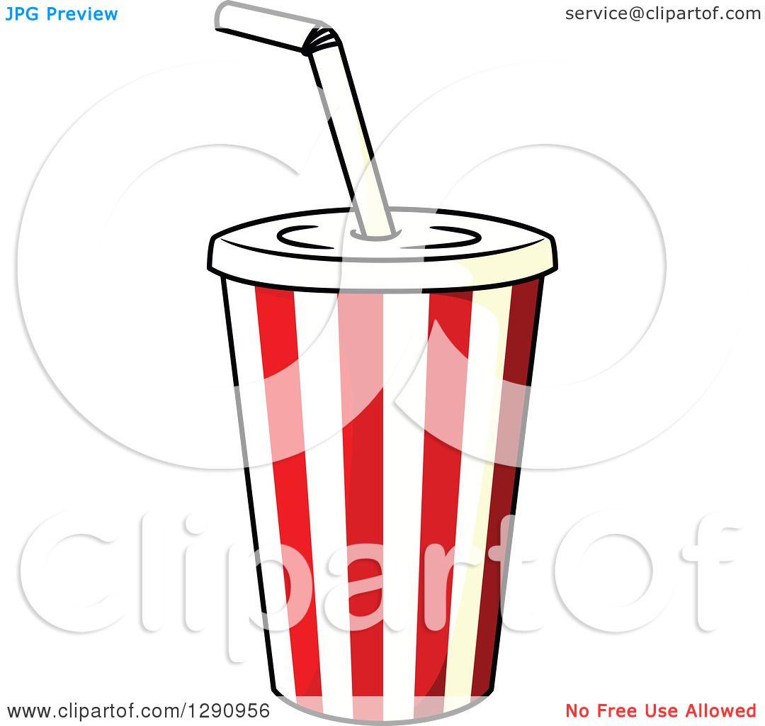 1080x1024 Soda Clipart Soda Cup