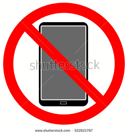 450x470 Talk Cell Phone Clipart, Explore Pictures
