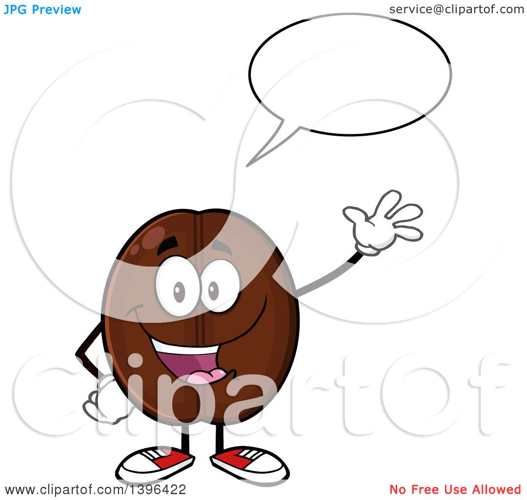1080x1024 Talking Coffee Clipart, Explore Pictures