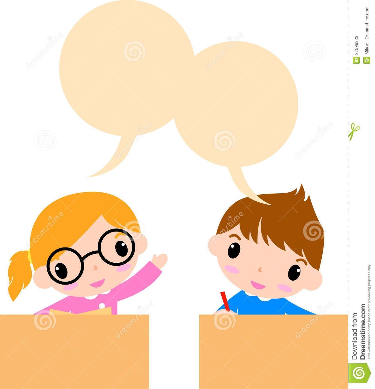 1252x1300 Czeshop Images Children Speaking Clipart