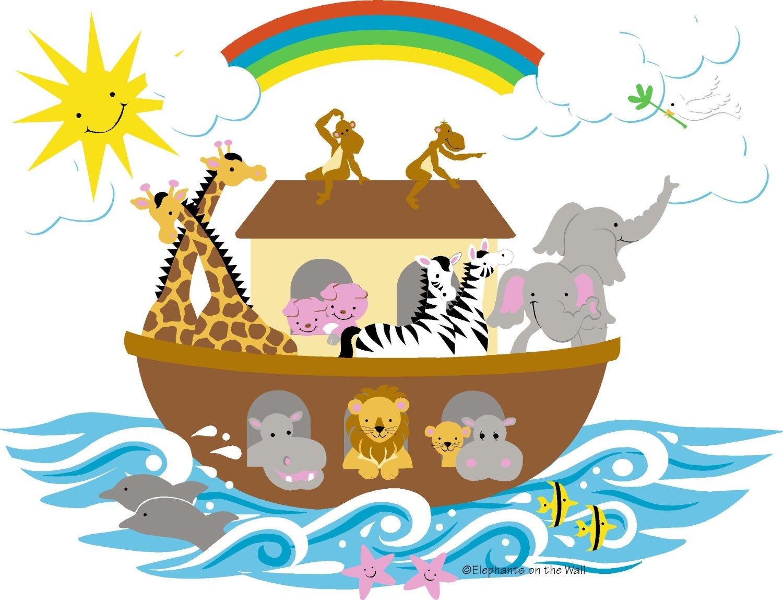 Asombroso Animales De Noahs Ark Para Colorear Viñeta - Enmarcado ...