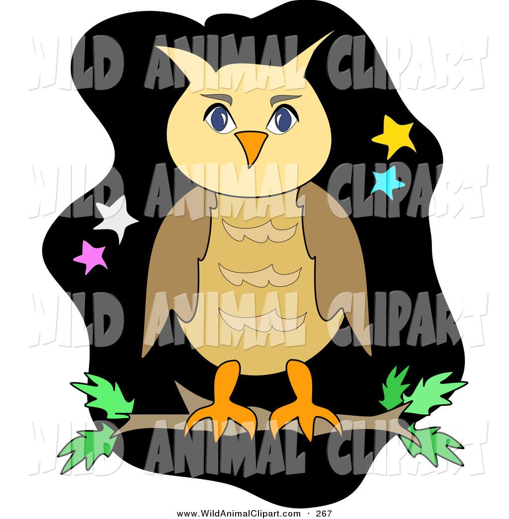 1024x1044 Royalty Free Wild Animal Stock Wildlife Designs