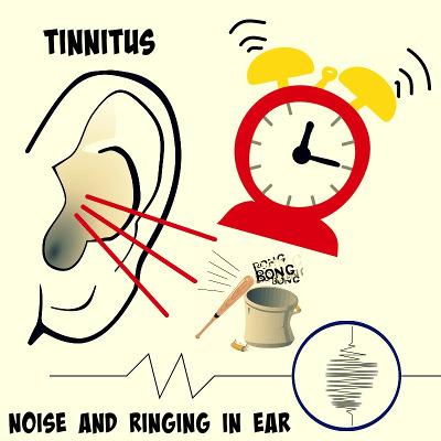 400x400 Noise Clipart Ear Sound