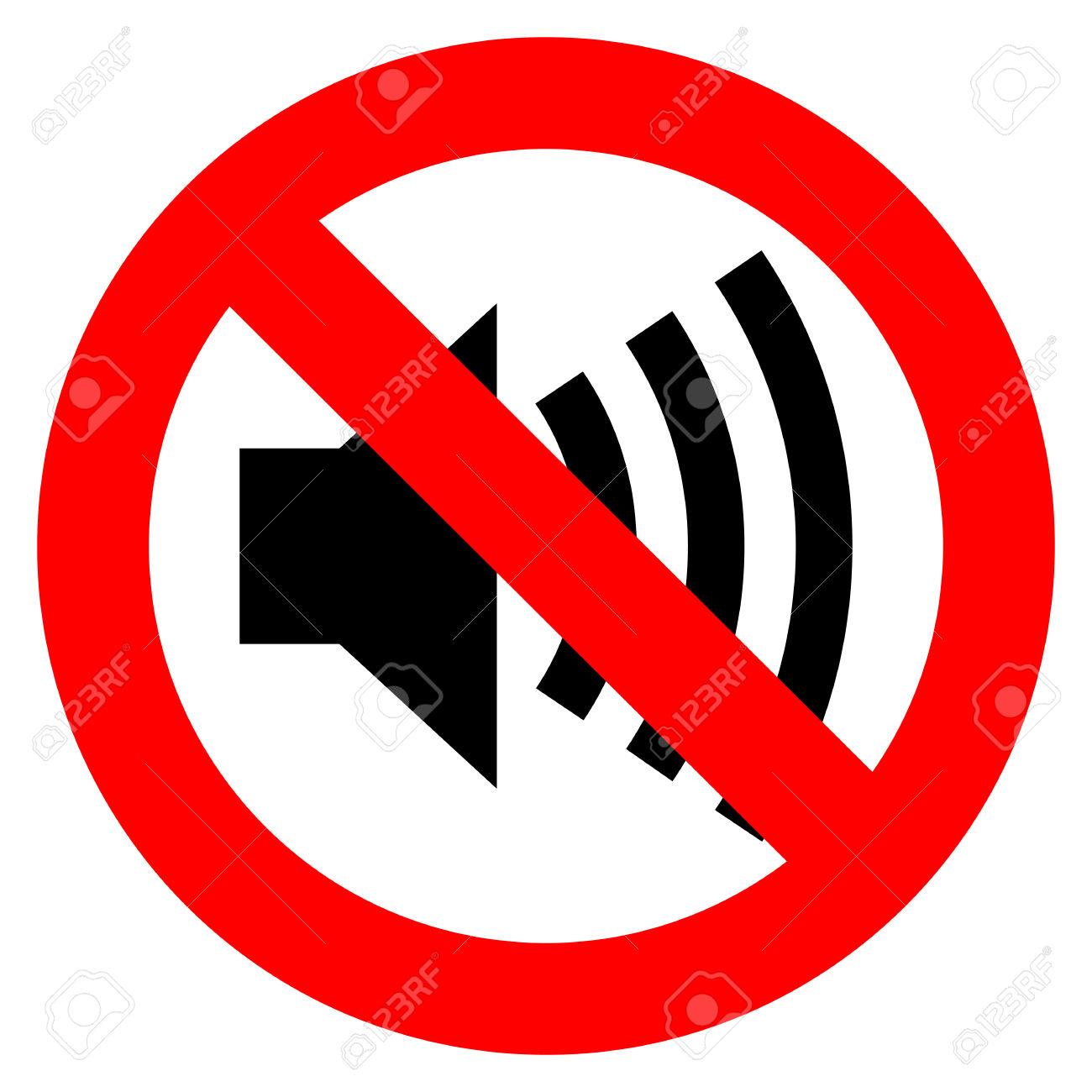 1300x1300 Noise Clipart Volume