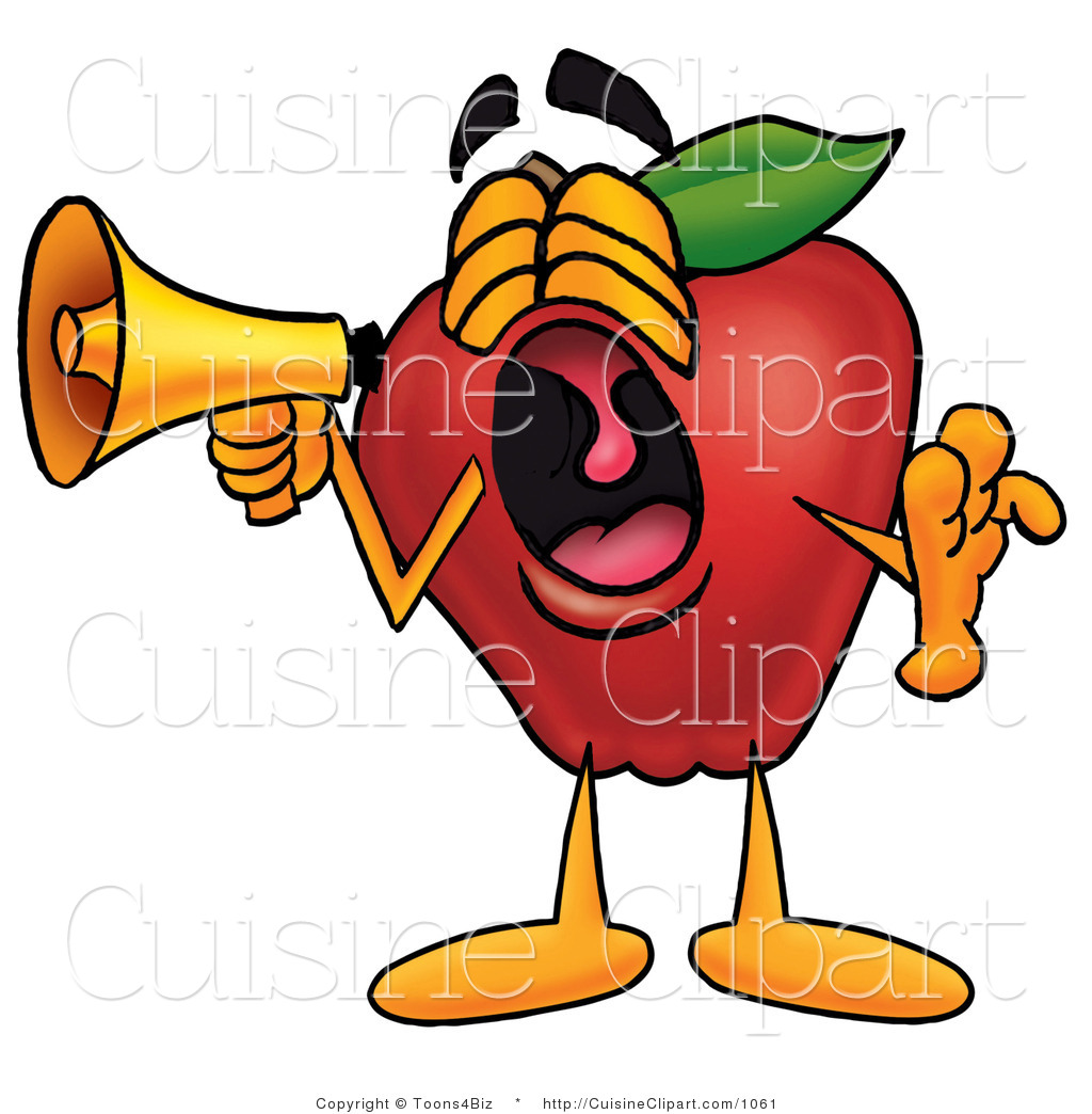 1024x1044 Noise Clipart Yelling