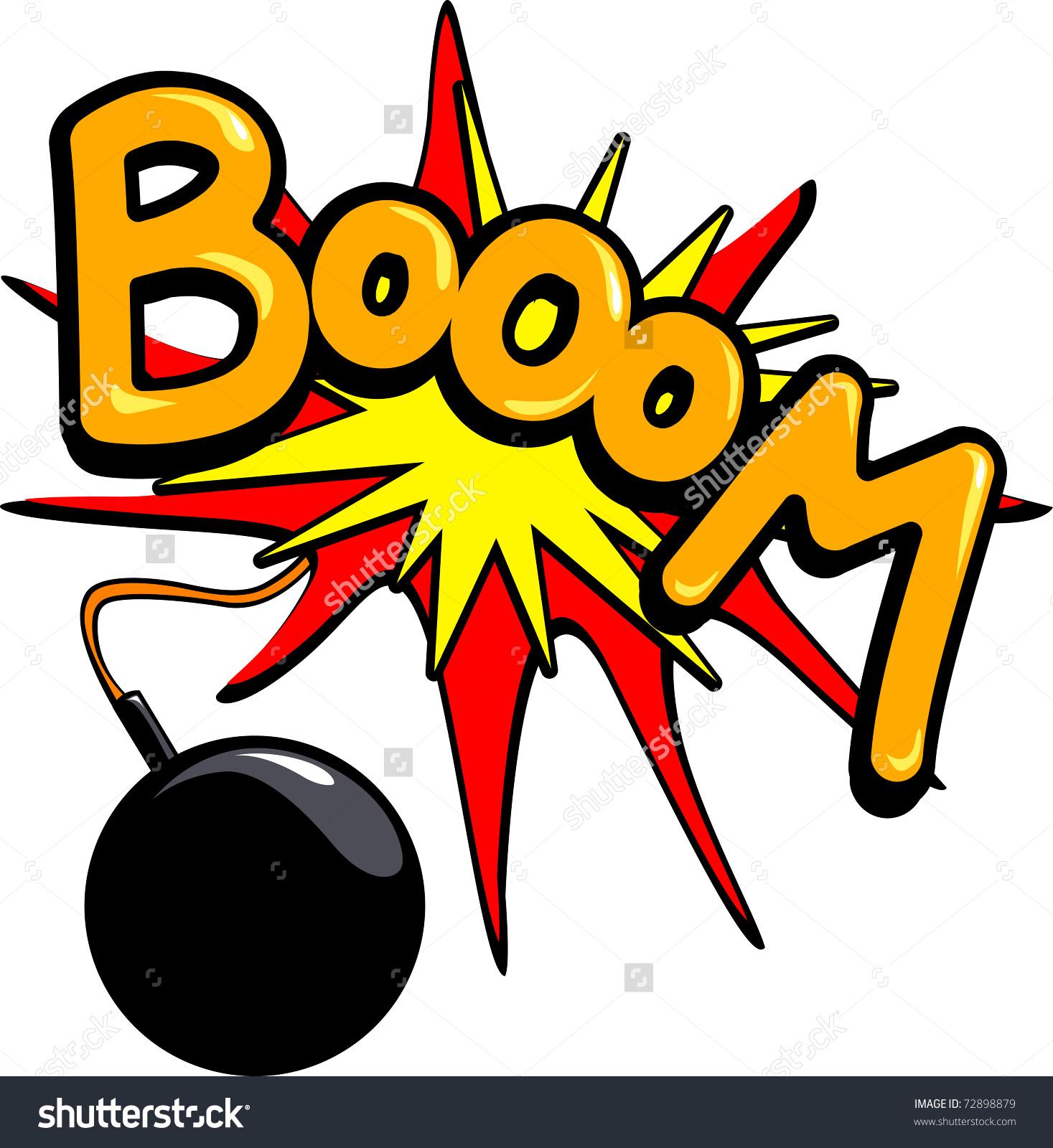 1467x1600 Boom Clipart Loud Noise