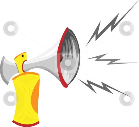 450x412 Noise Clipart Cartoon