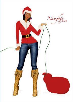 288x400 34 Best Christmas Art Images Christmas Card Sayings