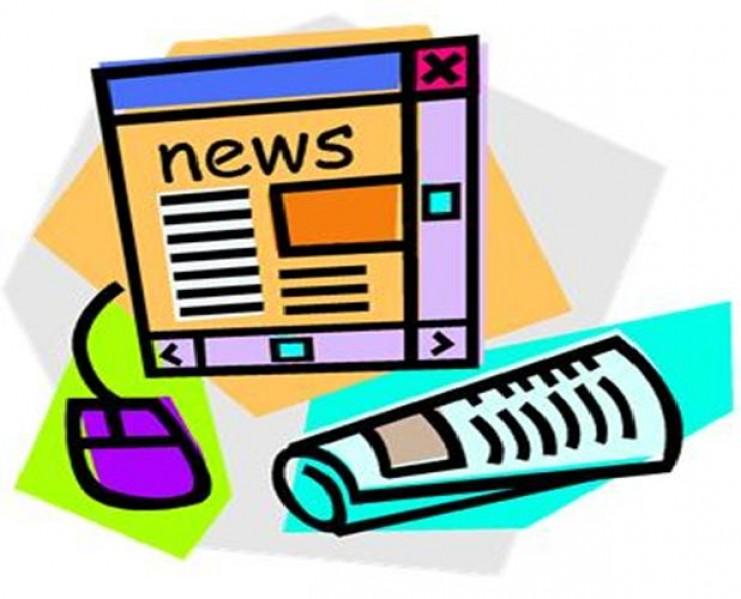 741x599 News