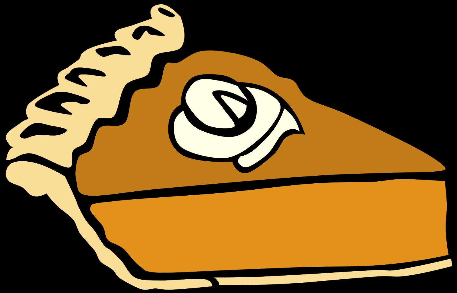 1600x1026 Thanksgiving Food Art