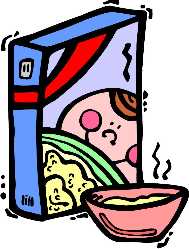 Non Perishable Food Clipart | Free download on ClipArtMag