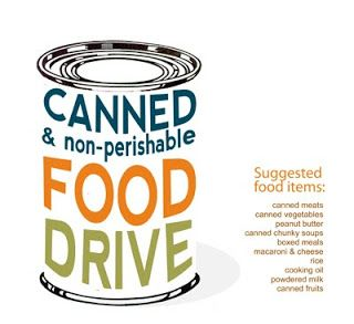 320x293 7 Best Food Drive Images Eating Habits, Food Drive