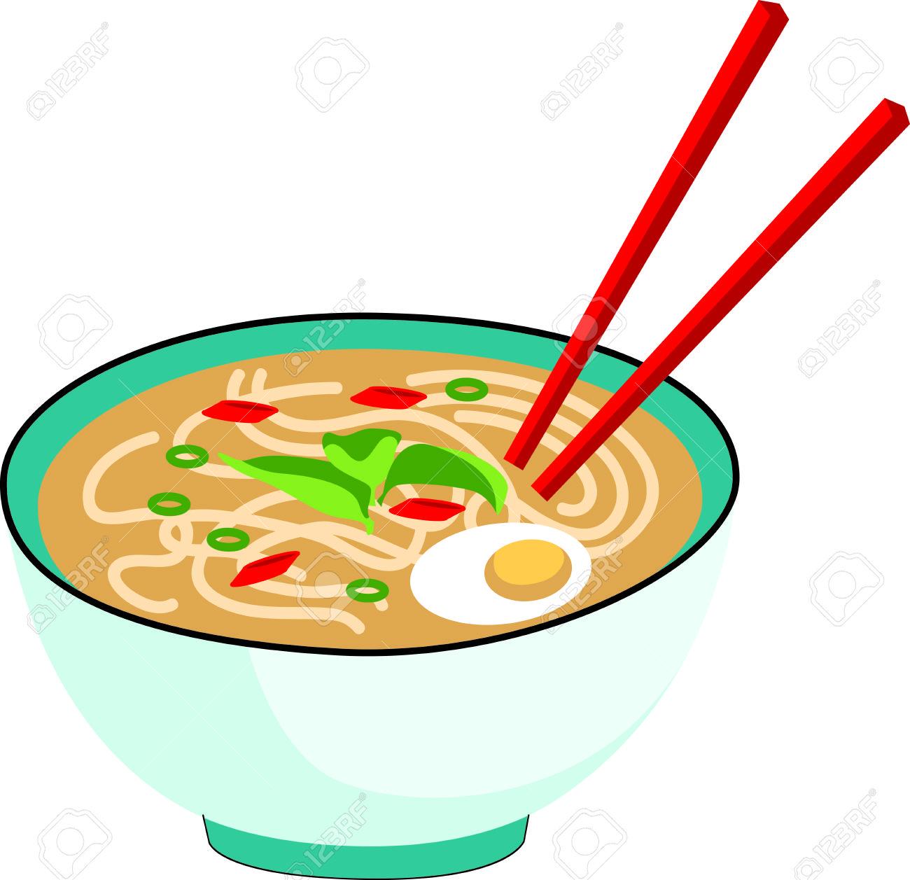 Noodles Cliparts | Free download best Noodles Cliparts on ...